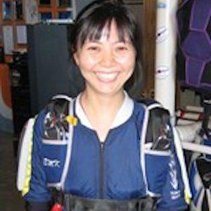 Elizabeth-Kang
