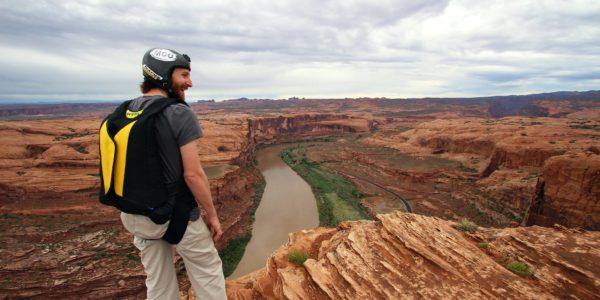 larry-liebler-grand-canyon