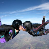 larry-liebler-kissing-skydive