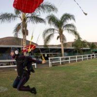 larry-liebler-landing-shot