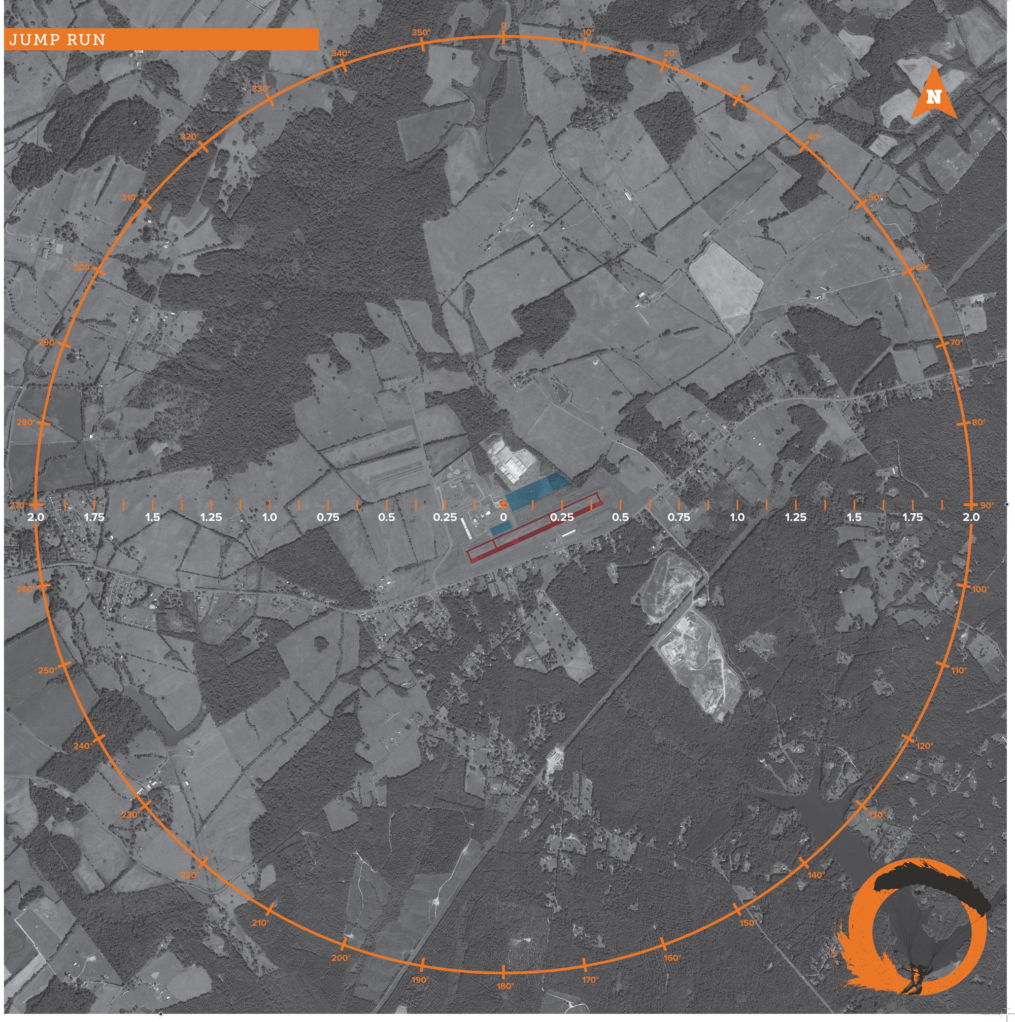 skydive-orange-aerial