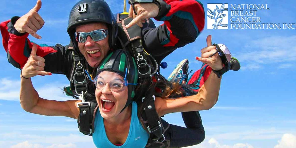 skydive-orange-national-breast-cancer