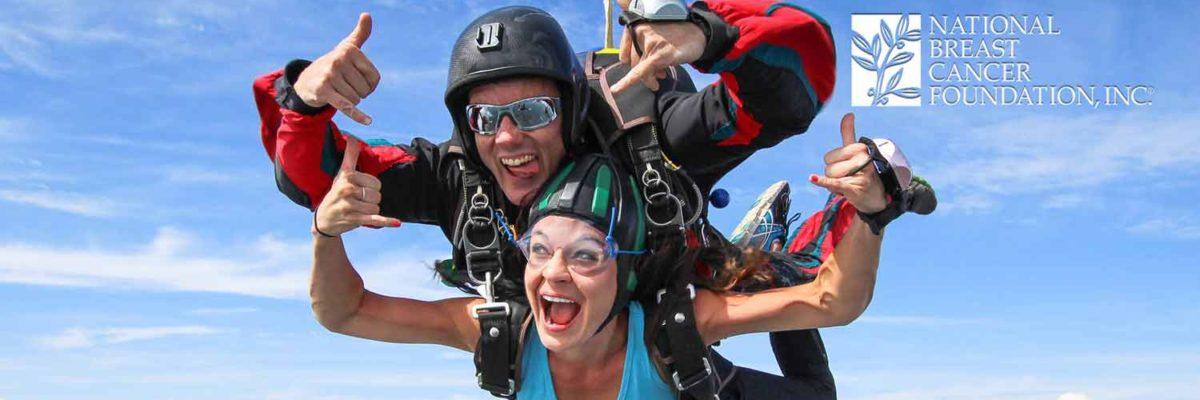 skydive-orange-national-breast-cancer-fondation