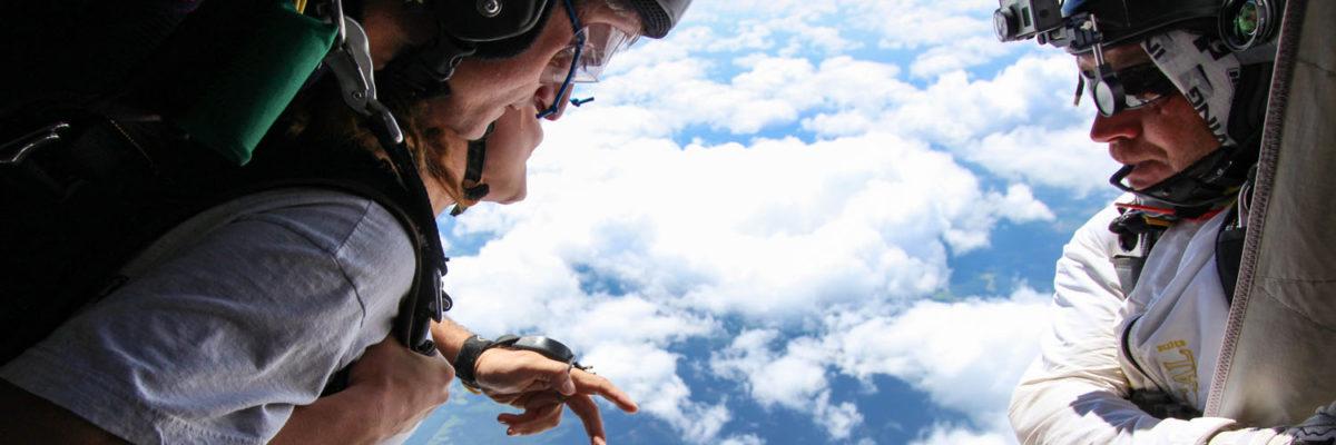 skydive-orange-tandem-video-services