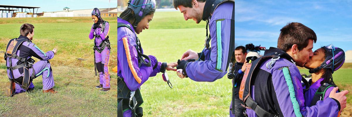 skydiving-proposal-skydive-orange