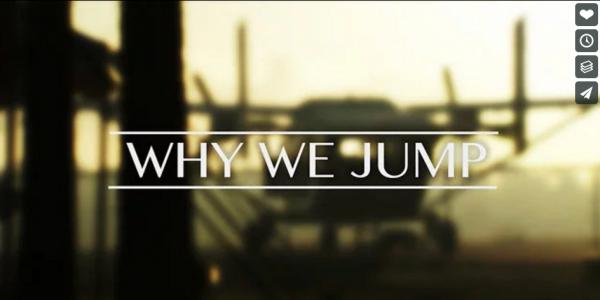 why-we-jump