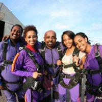 How To Buy Used Skydiving Gear | Skydive Orange