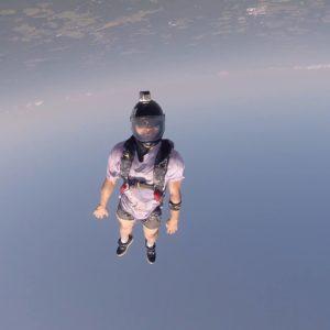 Can I Bring My GoPro? | Skydive Orange