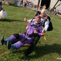 Skydiving Weight Limits   Skydive Orange
