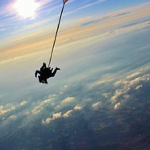 How Much Does It Cost To Go Skydiving in Virginia ...