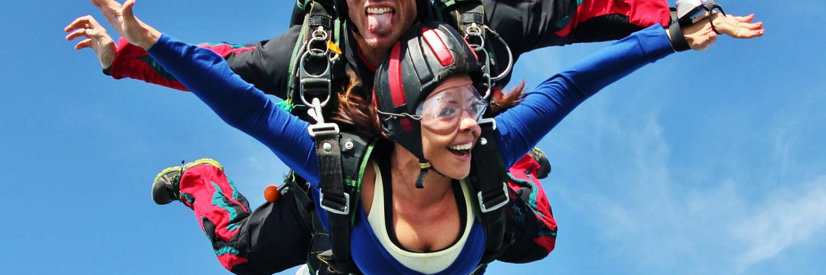 skydive-orange-tandem-skydive