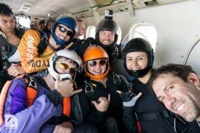 skydiving-community-at-skydive-orange