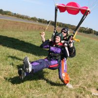 The Tech Behind Skydiving   Skydive Orange